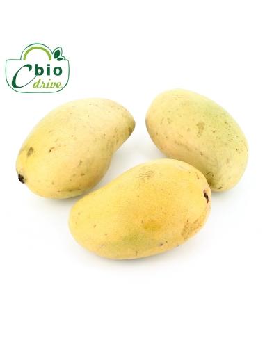 Mangue Ataulfo 500 g Mexique