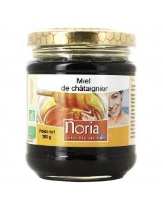 Miel de Châtaignier 250 g