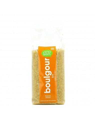 Bulgur ( boulghour ) 500 g
