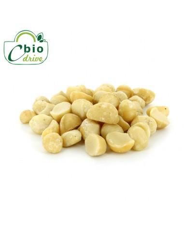 Noix Macadamia - 150 g - Kenya