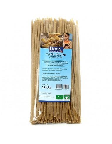 Tagliolini complets 500 g