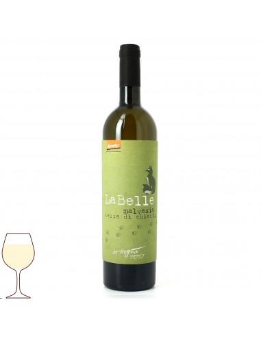 Labelle Blanc 75 cl
